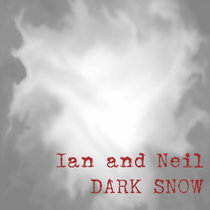 Dark Snow cover art