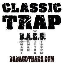Classic Trap cover art