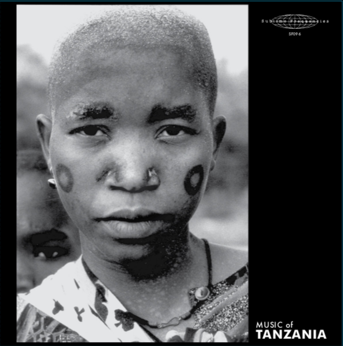 MUSIC OF TANZANIA | kinkgong