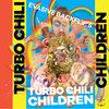 Evasive Backflip's Turbo Chili Children Cover Art
