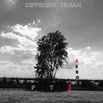 Different Dream cover art