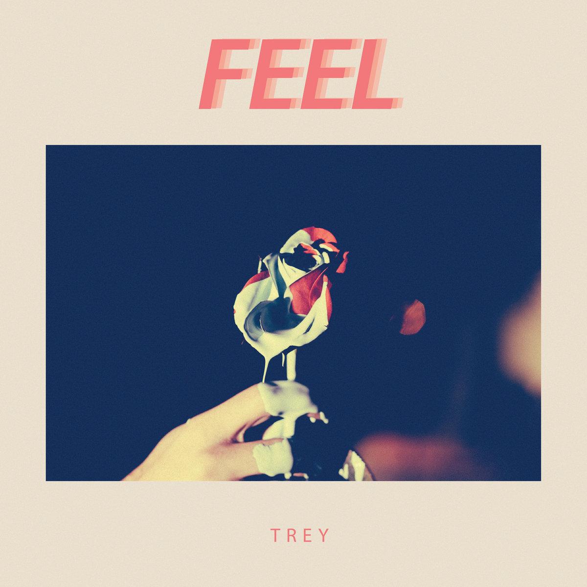 Feel by TREY
