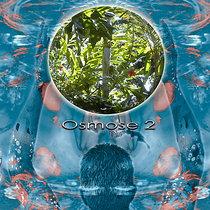 Osmose 2 cover art