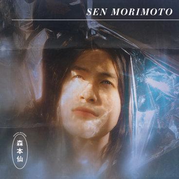 Sen Morimoto main photo