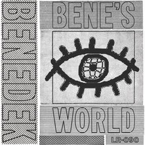 Bene's World cover art