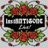 InstAntigone Live! 10.18.13 - Madison Theater, Molloy College - Rockville Centre, NY Cover Art