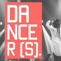 Dancer(s). cover art