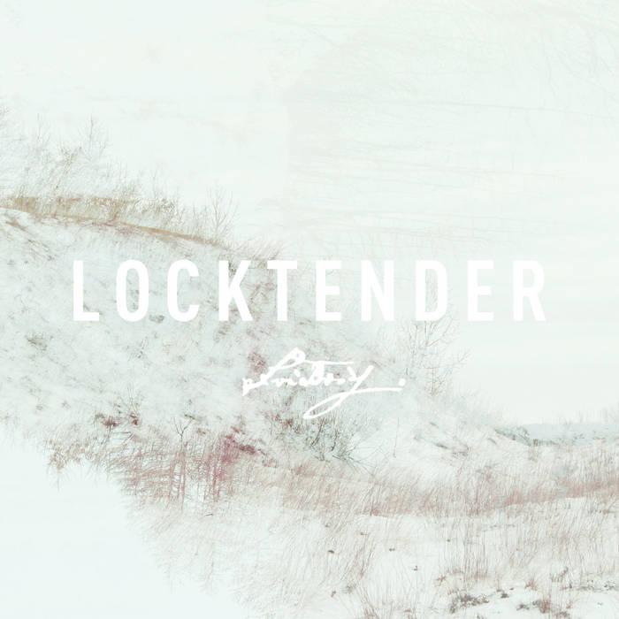LOCKTENDER – Friedrich