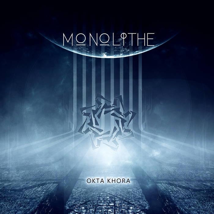 monolithe okta khora