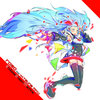 Robo feat. Hatsune Miku - Endless Dream Machine
