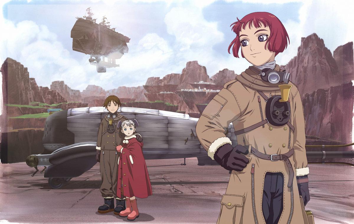 Download Film Shingeki No Kyojin Episode 26 Sub Indo