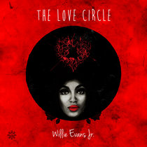 The Love Circle cover art