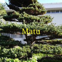 Matu cover art