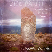 The Path - Soundtracks for Inner Journeys cover art