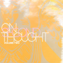 On Second Thought Volume 2 cover art