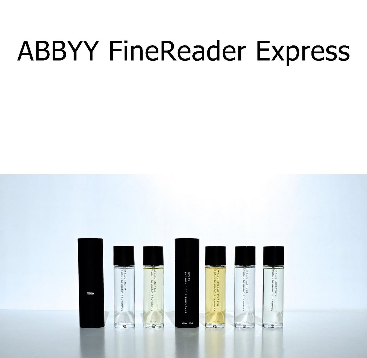 Abbyy Finereader Ocr Pro For Mac v-8.5.676060-abbyy-finereader-express.dmg 🏵 how install to