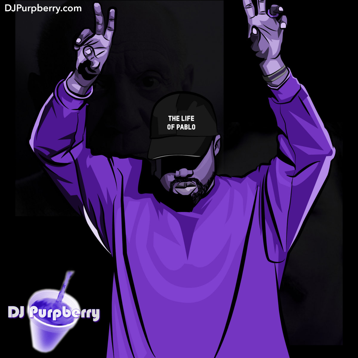 father stretch my hands pt 1 mp3 free download