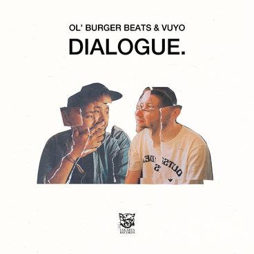 Dialogue. main photo
