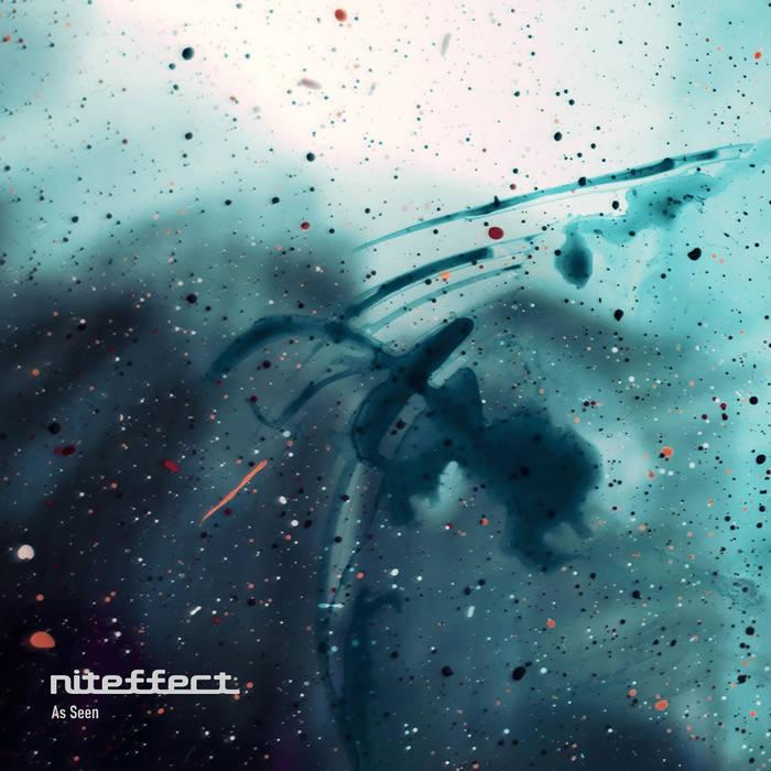 niteffect – as seen