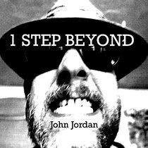1 Step Beyond cover art