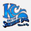 KC & The Sunshine Band - Give It Up (Felix Leiter Edit)