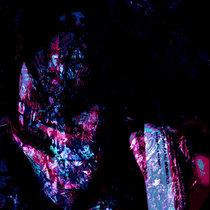 Musick Fo4 Vertigo (Monogeist II / Polysleep I / Vertigo I )[vertigo collection] cover art