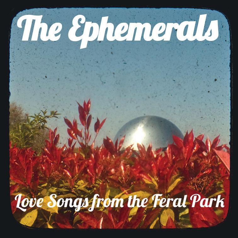 Feral Park