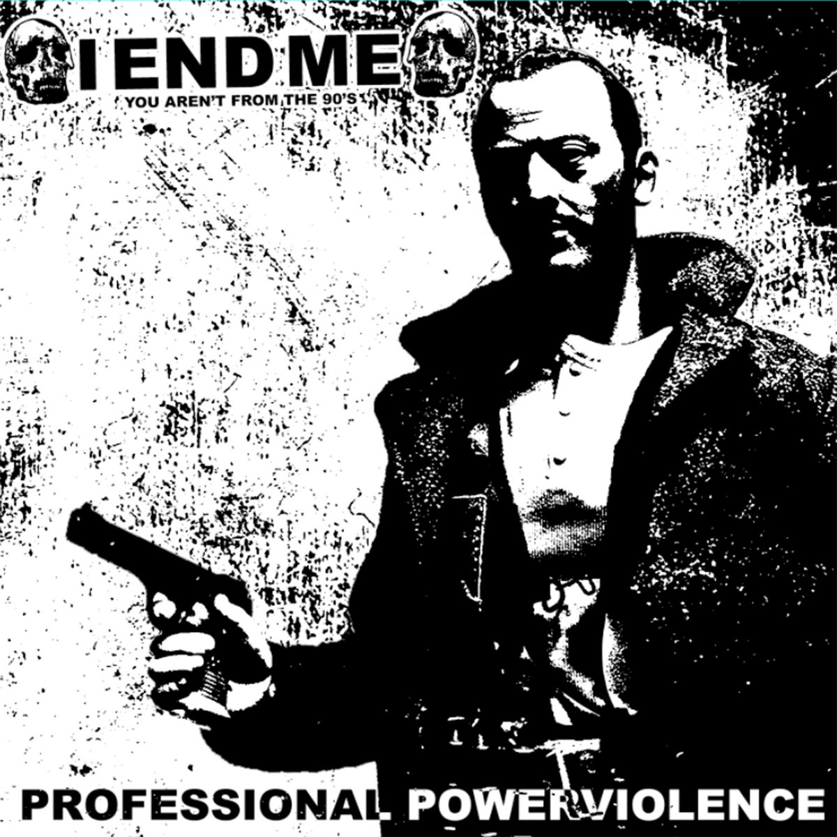 demo aka professional power violence grindcore karaoke. Black Bedroom Furniture Sets. Home Design Ideas
