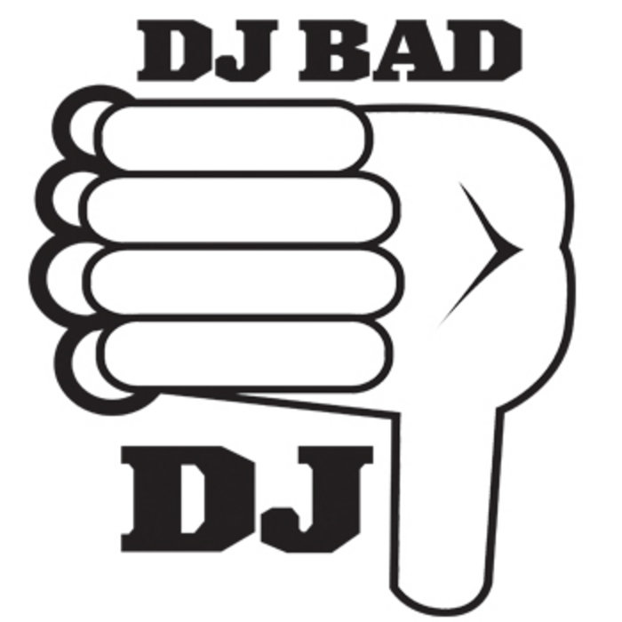 Image result for Five Signs of a bad dj