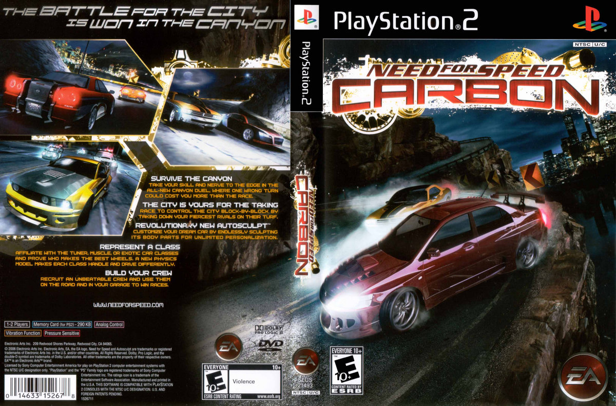 Download Need For Speed Most Wanted 2005 Pc Full Version | trictisupprak