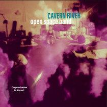Cavern River cover art