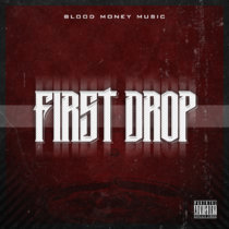 First Drop cover art