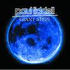 Giant Steps - Single Cover Art
