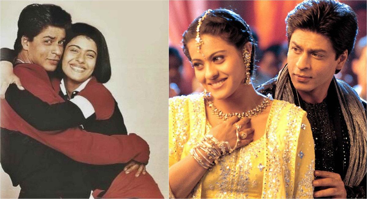 Anjali Movie 720p Download   procinrele