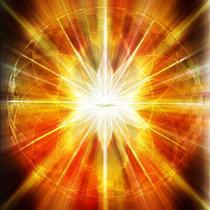 Inside the Sun cover art
