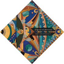 Of Agency and Abstraction cover art