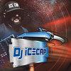 IMx - Stay The Night (DJ ICECAP Remix)
