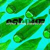 Arthur Loves Plasticulae Cover Art