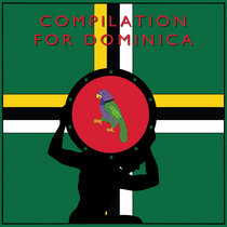 Compilation For Dominica cover art