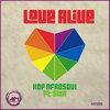 Kop Afro Soul - Love Alive