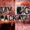 My Big Package Cover Art