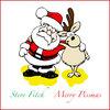 Merry Pissmas EPP Cover Art
