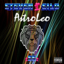 AstroLeo cover art