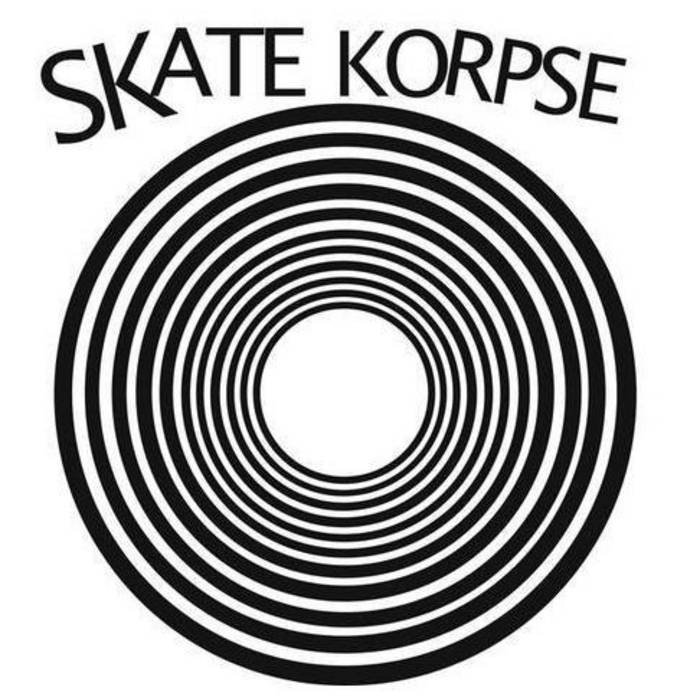 Skate Korpse