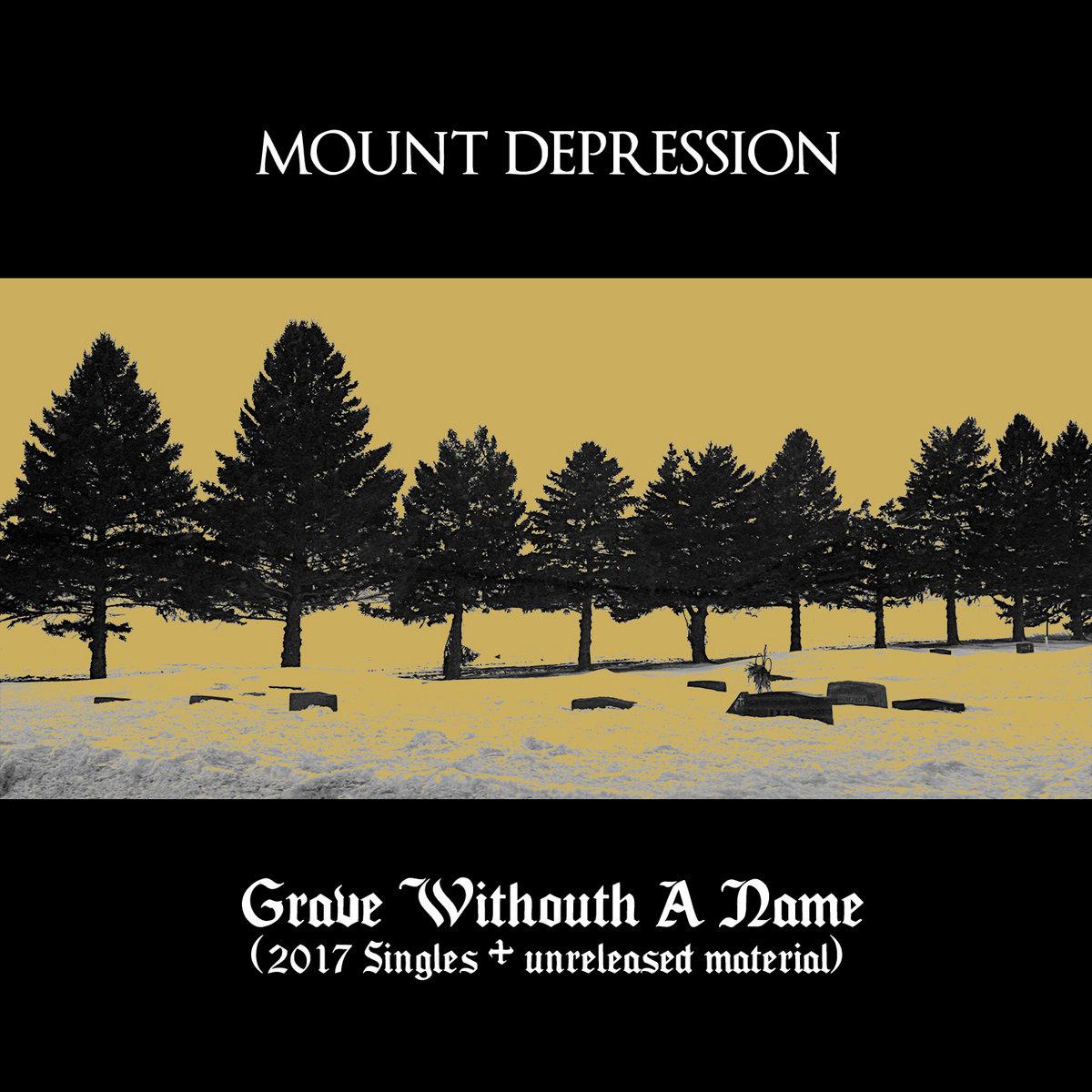 grave depression