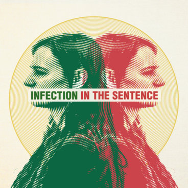 Infection In The Sentence main photo