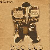 Doo Doo (Re-Mastered) cover art