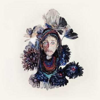 Cesaréa by Charles Ellsworth