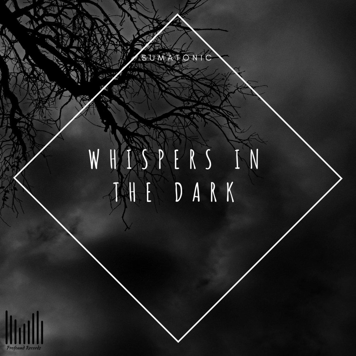 Forbidden Technique (Main Reaper Death Mix) | Profound