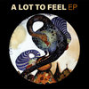 A lot to Feel EP